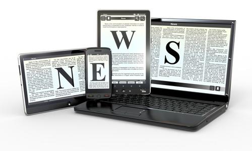 Web-news-content-500x300